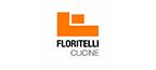floritelli